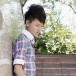 张宇(内地) 歌手图片
