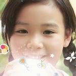 杨美萱 歌手图片