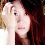 杨冰冰 歌手图片
