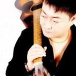 木子 歌手图片