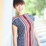 宋佳蔚 歌手图片
