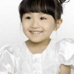 王佳琦 歌手图片
