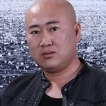 CG飞艇高频彩直播网