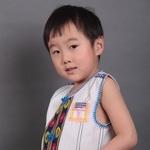 李明坤 歌手图片