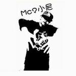 MC小尼 歌手图片