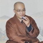 妙镜法师 歌手图片