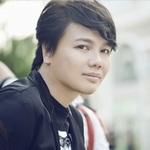 彭康洋 歌手图片