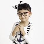 崔嘉芮 歌手图片