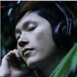 刘帅(Jayson) 歌手图片