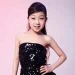 刘天韵 歌手图片