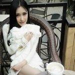 茗嫄 歌手图片