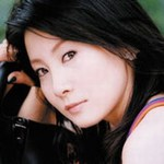美�_あき(Misato Aki) 歌手图片