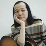 山下�_郎 歌手图片