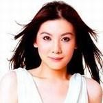 陈晓琪 歌手图片