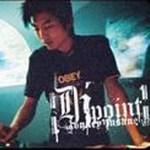 DJ Point 歌手图片