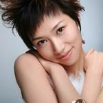黄琦雯 歌手图片