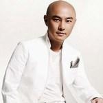 张卫健 歌手图片