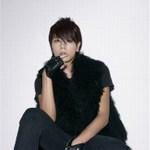 Park, Hyo Shin(朴孝信) 歌手图片