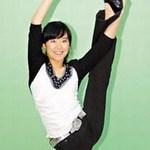 郑在娟 歌手图片