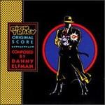 至尊神探(Dick Tracy) 歌手图片
