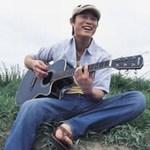 タカチャ(takachiya) 歌手图片