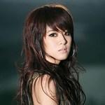 MY-Q 歌手图片