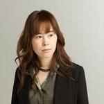 �|浦由�(Fictionjunction YUUKA) 歌手图片