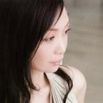 ICHIKO 歌手图片