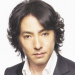 秋川雅史 歌手图片