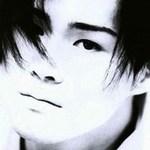 Yoo Young Jin 歌手图片