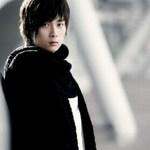 闵京勋(Min Kyung Hoon) 歌手图片