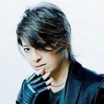 小野大�o 歌手图片