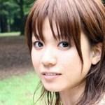 藤田麻衣子 歌手图片