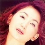 温碧霞 歌手图片