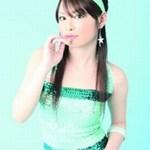 �g�浈蕙ぅ� 歌手图片