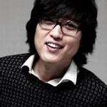 金东律 歌手图片
