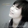 Ha Yoon 歌手图片