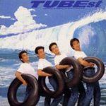 Tube 歌手图片