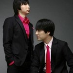 Due 歌手图片