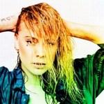 Anouk 歌手图片