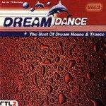 Dream Dance2 歌手图片