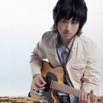 岡野宏典 歌手图片