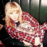 Ladyhawke 歌手图片