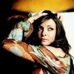 Katerine Avgoustakis 歌手图片