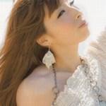 山口リサ 歌手图片