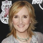 Melissa Etheridge 歌手图片