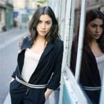 Olivia Ruiz 歌手图片