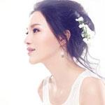 林沫辰 歌手图片