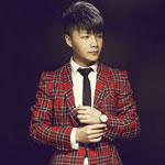 刘天助 歌手图片