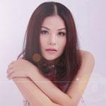曾雨轩 歌手图片